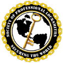 Society of Professional Locksmiths